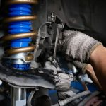 The Value Of A Transmission Fluid Change