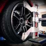 The best way to Carryout MOT Testing