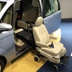 What are Transfer Seats? How Can They Be Used?