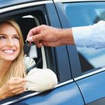 Know The Approximate Costs Before Renting A Car in Canada