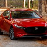 Does the 2019 Mazda 3 Make an Ideal Family Sedan?