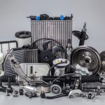 11 Useful Tips When Buying Used Car Parts