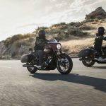 Find The Best Choice to Choose Your Used Motorcycles