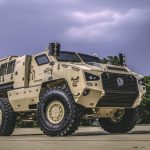 Important Aspects Of Armored Vehicles That You Must Know
