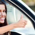 Motorist Education and Learning: FAQs
