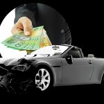 Free and Paid Car Removal Services