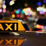 Cheapest London Airport Transfers from a Cab Price Comparison Platform