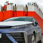 2 Important Things You Should Do to Ship Your Car Smoothly to New Zealand