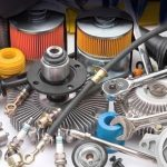 How to find the best auto spare parts store on online?