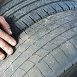 Some Good Advice For Your Tires