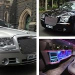Important Questions To Ask Before Renting A Limo Service