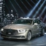 Leaked Information We Gathered About the Upcoming 2020 Genesis G80
