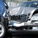 Approach train accident lawyer help to get settlement soon to care of your family