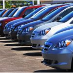 Aspects to Consider While Buying a Used Car