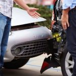 The Need for Car Accident Lawyer to Handle the Insurance Company Strictly