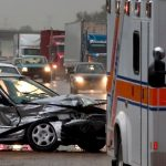 The Grand Junction Auto Accident lawyer Attorney