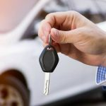 Car Key Replacement without the Original: What You Need To Know