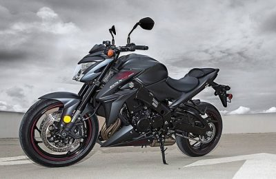 10 Factors That Can Affect Your Motorcycle Insurance In Canada