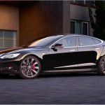 Tesla S: Facts that You Should Know