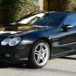 The Best Ways to Maintain the Value of the Mercedes
