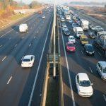 Tips to avoid traffic jams