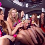 Organize a perfect bachelor party at affordable prices
